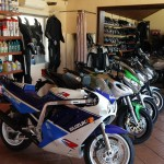 Skutery Suzuki   Moto-Olkusz