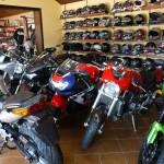 Motocykle i skutery   Moto-Olkusz
