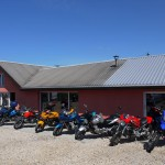 Skutery i motocykle   Moto-Olkusz