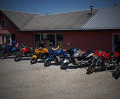 Motocykle | Moto-Olkusz